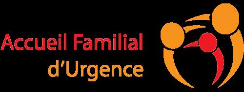Appel aux familles : devenir une famille d'accueil 'd'urgence'