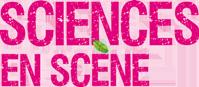 La FAPEO partenaire de Sciences en Scène !