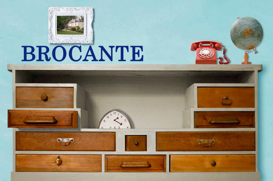 l 39 association des parents de l 39 cole du jardin botanique de li ge organise sa brocante la fapeo. Black Bedroom Furniture Sets. Home Design Ideas