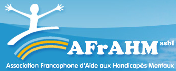 Campagne de sensibilisation de l'AFrAHM : 'Linclusion, je la vis ! Et vous ?'
