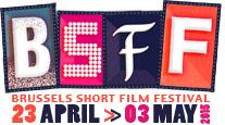 Concours : gagner 4 X 4 places pour le 'Brussels short film festival'