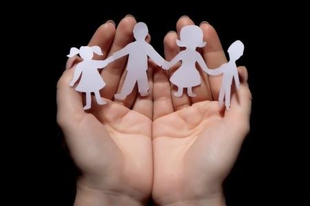 EDUQUALIS : un soutien aux parents qui ont choisi l'enseignement à domicile