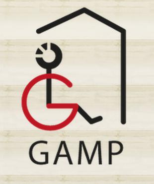 Création d'un annuaire des associations belges consacrées au handicap de grande dépendance.