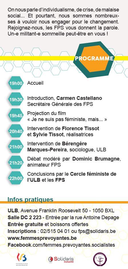 feminisme et cit1