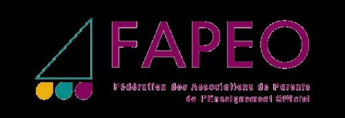 La FAPEO dans l'illégalité ? Voici notre droit de réponse.