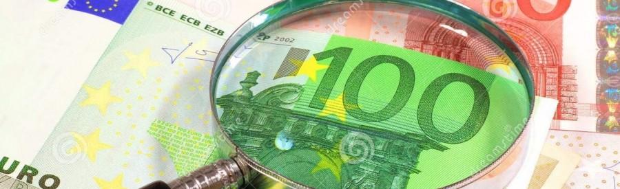 L'Etude 2015 de la FAPEO :  L'apport financier des parents dans l'école ? Un éclairage nécessaire.