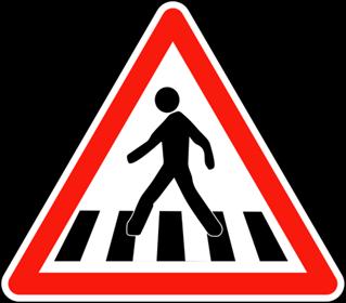 Analyse 2015 – 05/15. « Roulez plus vite, il reste des enfants. » La sécurité routière aux abord des écoles.
