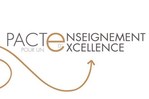 Pacte pour un Enseignement d'Excellence : Consultation des parents