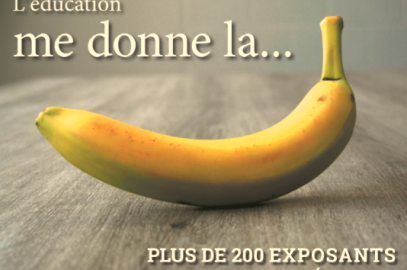 ++ CONCOURS ++