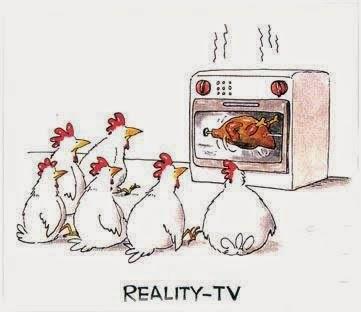 Analyse 2015 – 09/15.  «T'es ado et tu regardes la télé-réalité ? Non mais…Allô quoi ?!»L'influence de la télé-réalité sur la scolarité