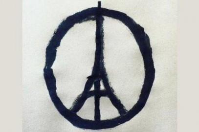 Communiqué de presse: Paris, 13 novembre 2015. Après l'horreur, que faire ?
