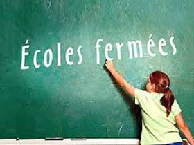 Ecole-FermeeBig