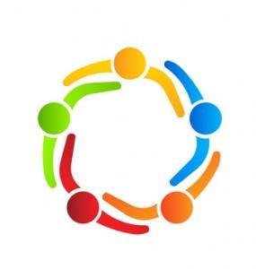 Première rencontre INTER Associations de Parents dans le Hainaut: Région du Centre