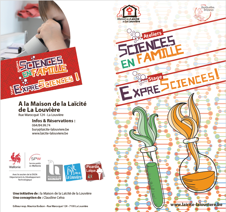 sciences 1