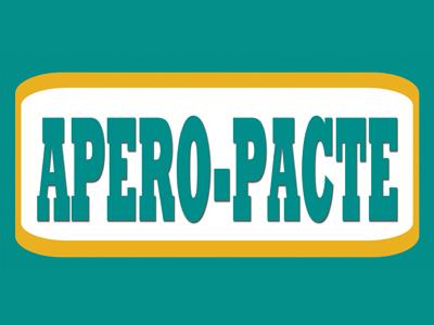 APERO-PACTE