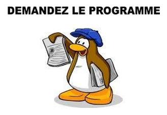 ob_685f96_programme