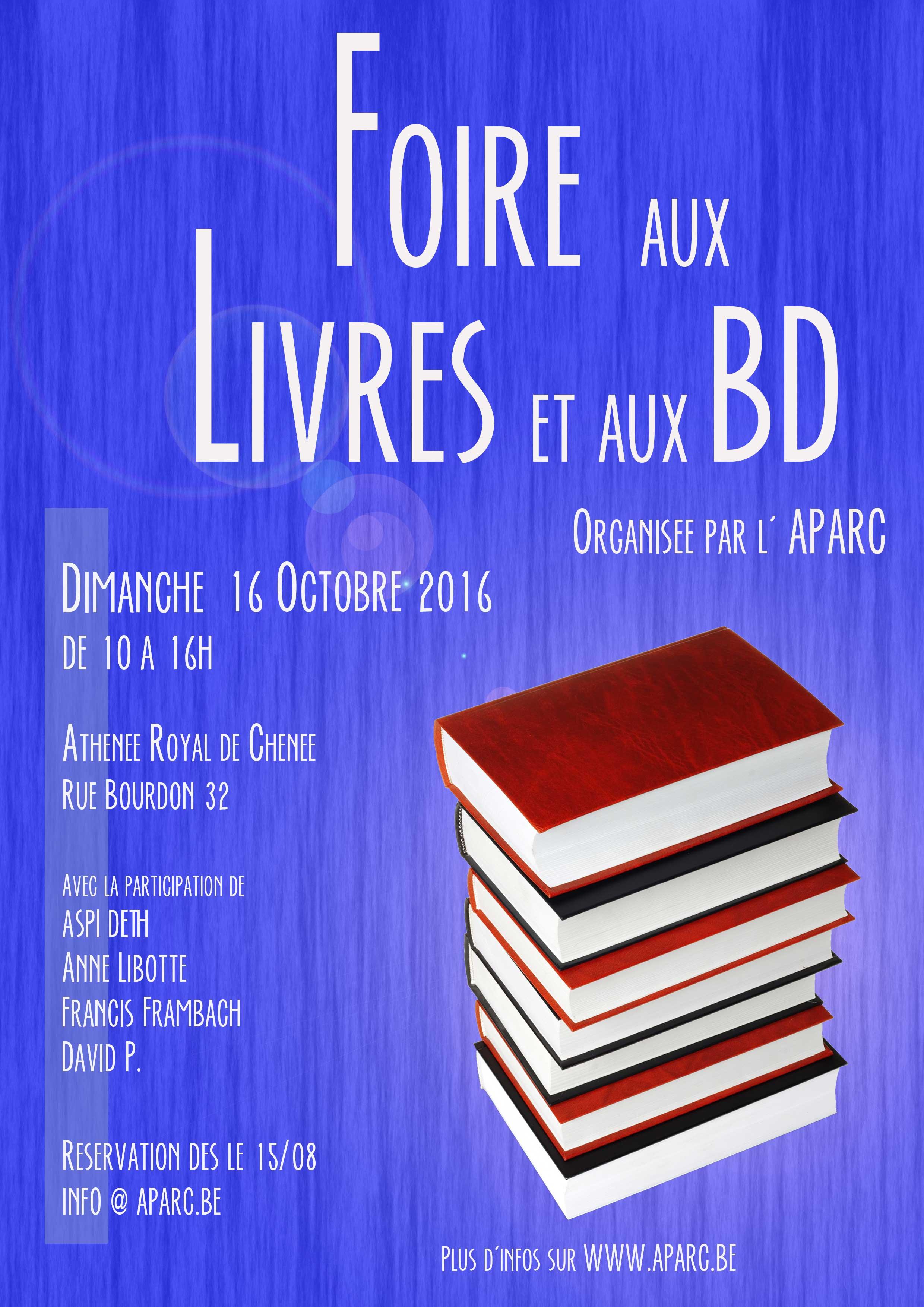 Foire-du-livre-APARC_basse-definition (002)