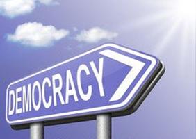 Analyse 2016 – 06/15.  Citoyens ! Faut-il changer de démocratie ?