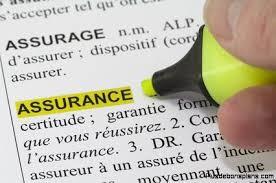 Les associations de parents et leurs activités : qu'en est-il au niveau des assurances