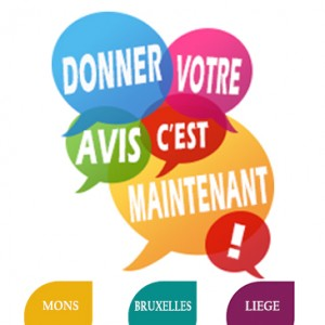 vignette-consultation-Pacte article