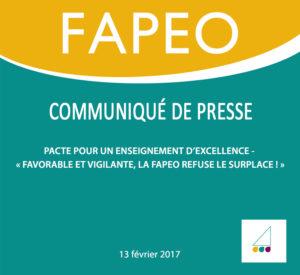 13022017_FAPEO_CP_Pacte