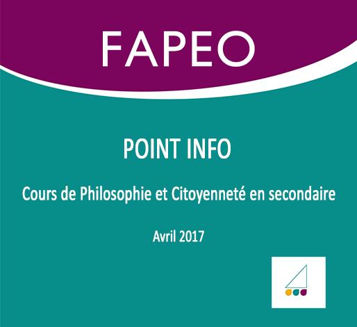 Theme Cours Philosophiques Archives La Fapeo