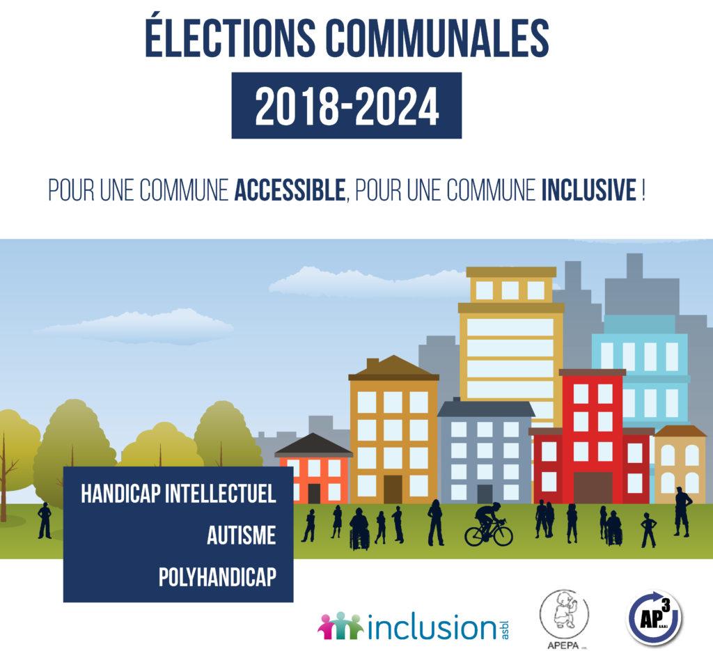 Mmorandum Politique_elections_2018_2024-1