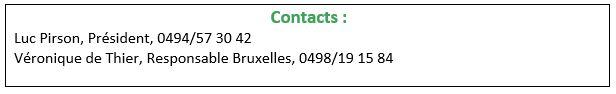 ContactsCP