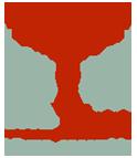 logo_cal