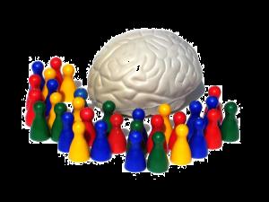 Neurosciences-Illu