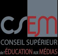 Education aux médias : les fiches thématiques du CSEM