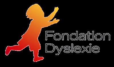 Dyslexie : schémas d'aménagements pédagogiques