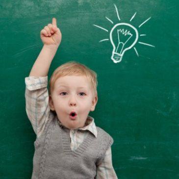 Analyses 2015 – 06/15. Mon enfant est un génie ! Génial…ou pas ? Les enfants dits « HP », séparer le mythe de la réalité