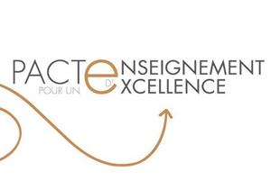 Pacte pour un Enseignement d'Excellence : Avis n°3