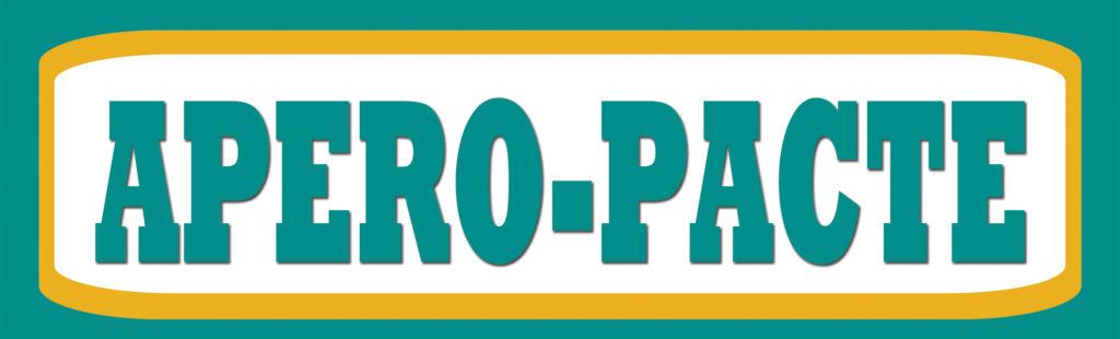logo_apero_pacte
