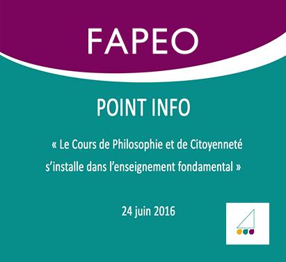 3_2016 point info