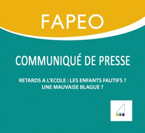 FAPEO_CP 160707 ROI Forest retards