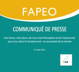 FAPEO_CP_2h OK V01