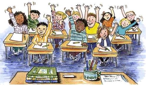 Analyse 2017 – 1/15 : Moins d'élèves par classe: incontournable pour la réussite scolaire?