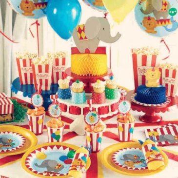Analyse 2018 – 4/15: «A mon anniversaire, je t'invite si tu m'invites. Et la Palme du Meilleur Anniversaire revient à …»