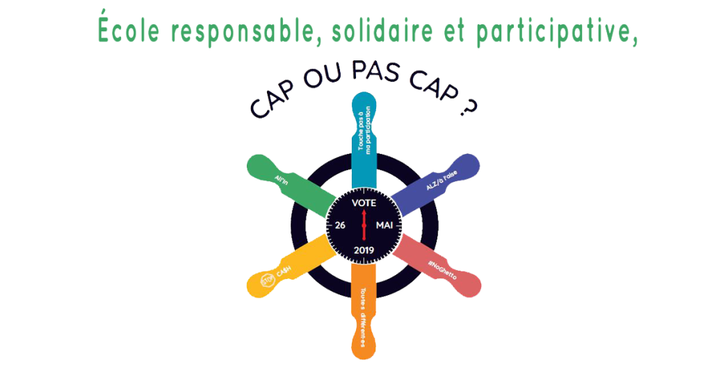 mémorandum-fapeo-2019-gouvernail-thématique